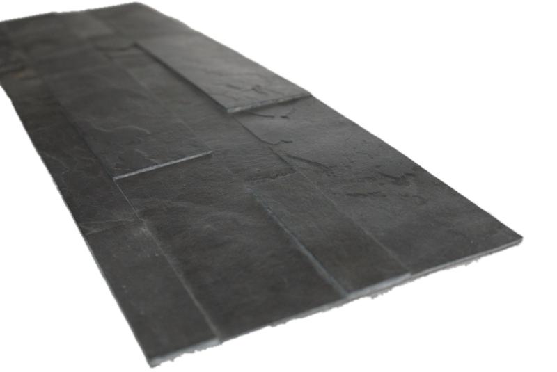 panel kamienny 3d moscow sezame 60x15x03 cm samoprzylepny