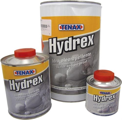Impregnat Hydrex 5L