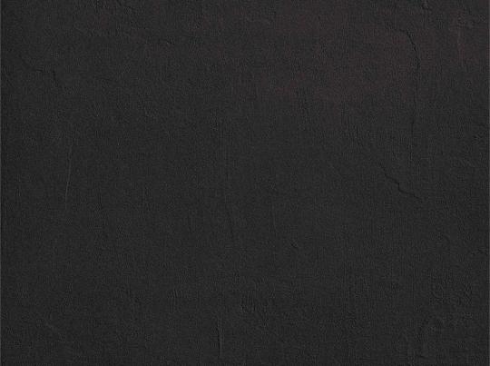 Spiek kwarcowy Black Slate