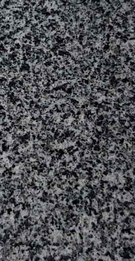 Płytki Granitowe Padang Dark NEW G654 61x30,5x1cm polerowane